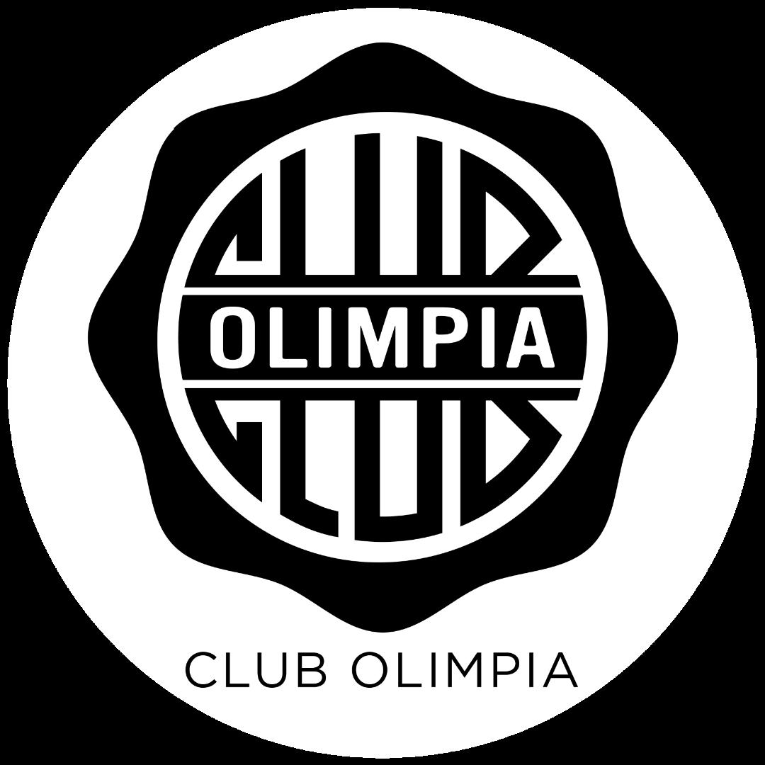 Bolsa de Empleo - Club Olimpia