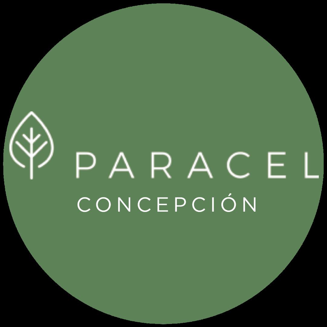 Bolsa de Empleo en Concepción - PARACEL